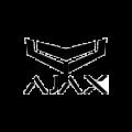 logo-ajax-alarma